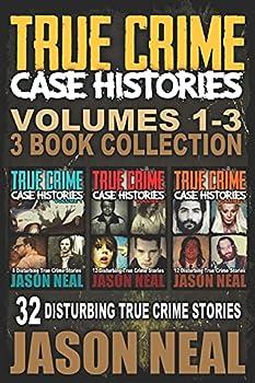 Best true crime cases Reviews