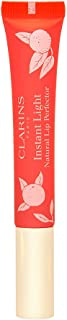 Best clarins instant light natural lip perfector pink grapefruit Reviews