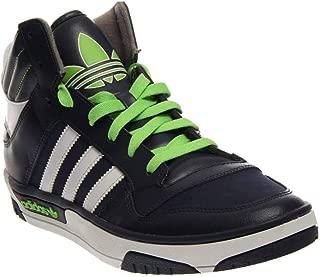 Best adidas retro basketball shoes Reviews
