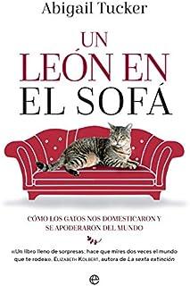 Amazon.es: Sofas Leon