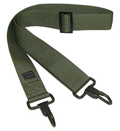 FreForce 2 Point Tactical Shoulder Strap/Gun Sling (Olive Green)