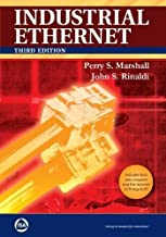 Industrial Ethernet: Third Edition