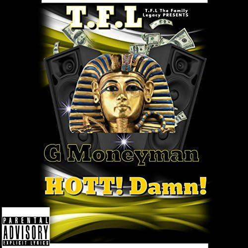 G Moneyman