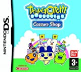 BANDAI NAMCO Entertainment Nintendo DS