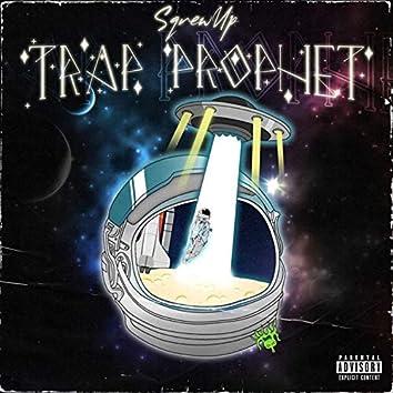 Trap Prophet