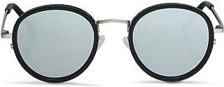 XRAY Eyewear Sunglasses Round 100% UV - XV5200