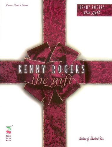 Kenny Rogers - the Gift