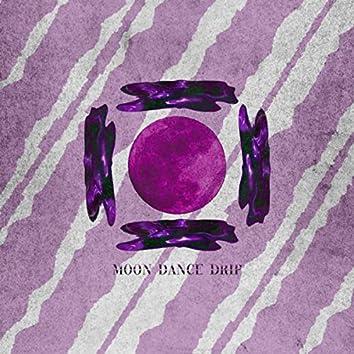 Moon Dance Drip