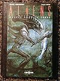 Aliens, guerre pour la terre tome 2