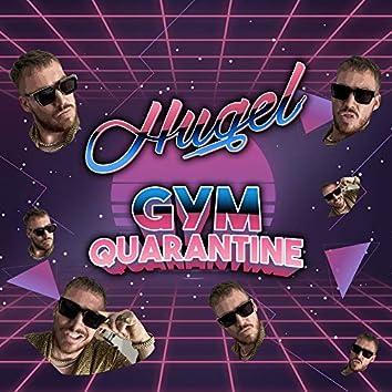 Gym Quarantine