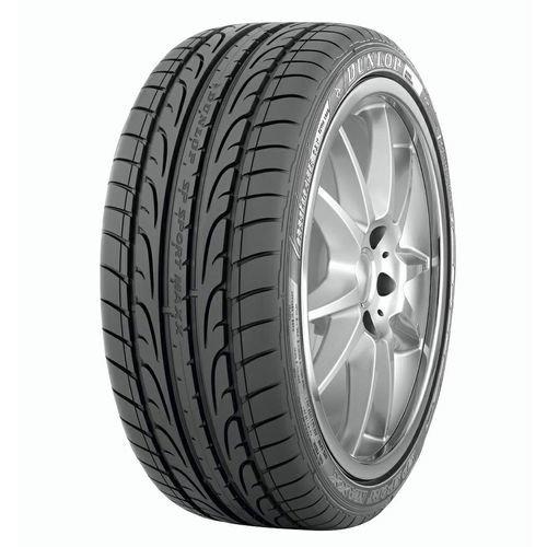 Dunlop - Pneu 4x4 235/50 R19 99V