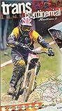 Transcontinental Headliners 2 (mountain bike) [VHS]