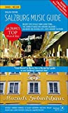 Salzburg Music Guide: Salzburg's Top Musical Sites