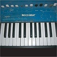 Bicco Beat