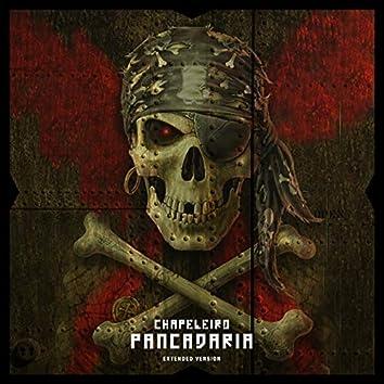 Pancadaria (Extended version)