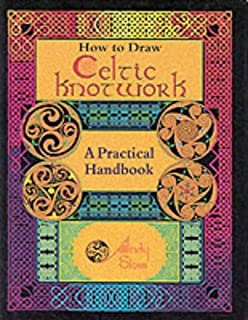 create your own celtic knot