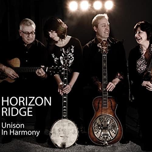 Horizon Ridge