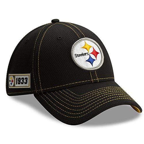 El Mejor Listado de Gorra Steelers New Era de esta semana. 2