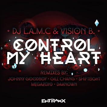 Control My Heart