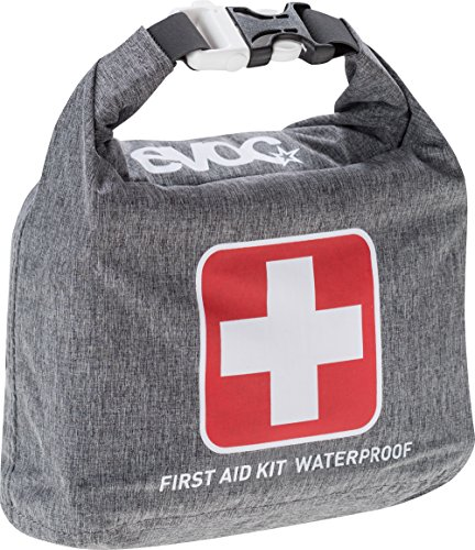 Evoc - FIRST AID KIT WATERPROOF - kit de...