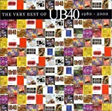The Very Best of UB40: 1980–2000 von UB40