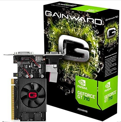 Gainward GT710 2GB