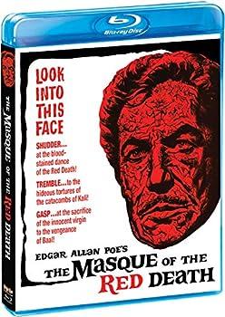 Best death masque Reviews