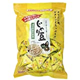 東海農産 業務用じゃり豆 340g(個包) 【6袋セット】 ノンフライ オレイン酸 ビタミンE