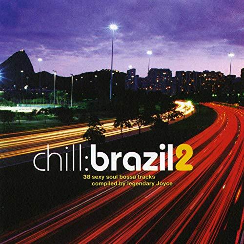 Chill Brazil 2