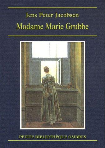 Madame Marie Grubbe : Scènes d'intérieur du XVIIe siècle