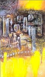 Des putains meurtrières de Roberto Bolano