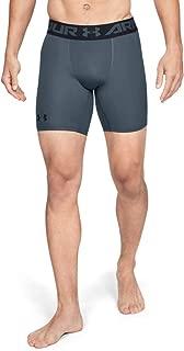 Under Armour Men's Hg Armour 2.0 Comp Short Shorts