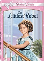 Littlest Rebel (Old Version)