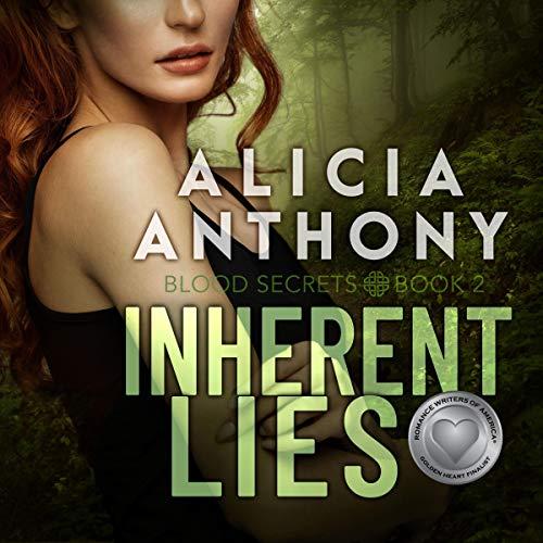 Inherent Lies cover art