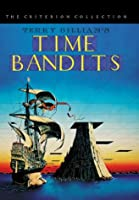Time Bandits (The Criterion Collection)