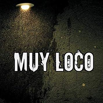 Muy Loco
