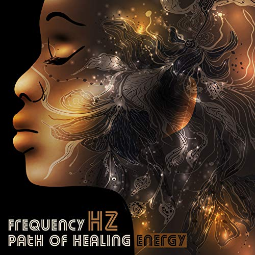 Erotic Stimulation 206 Hz