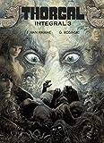 Thorgal. Edición Integral 3