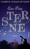 Eine Prise Sterne: Roman