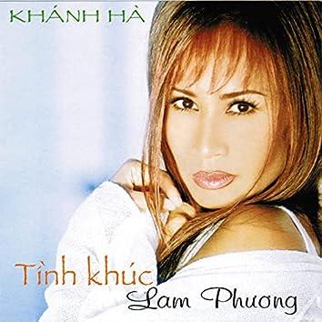 Tinh Khuc Lam Phuong