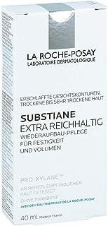Roche Posay Substiane+ extra rijke crème 40 ml