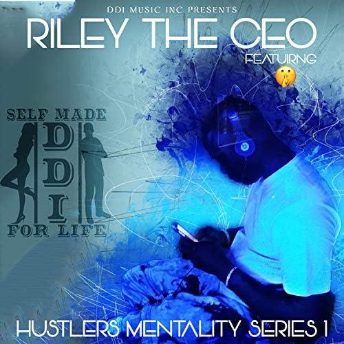 Riley the Ceo