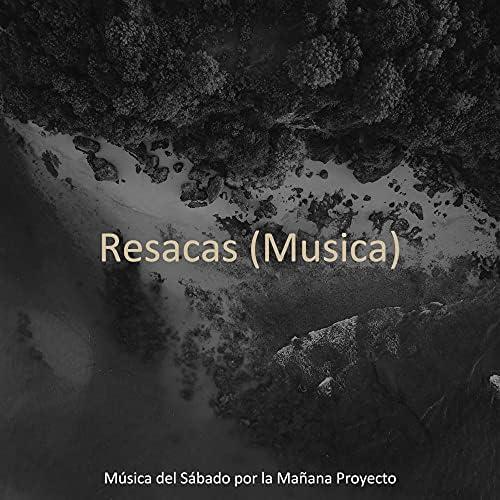 Música del Sábado por la Mañana Proyecto