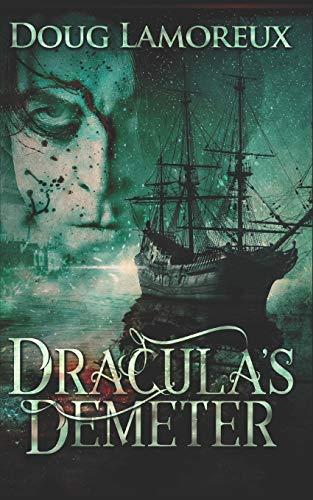 Dracula's Demeter: Trade Edition