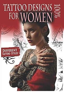 tattoos designs for womens