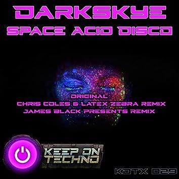 Space Acid Disco