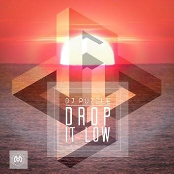 Drop it Low - EP
