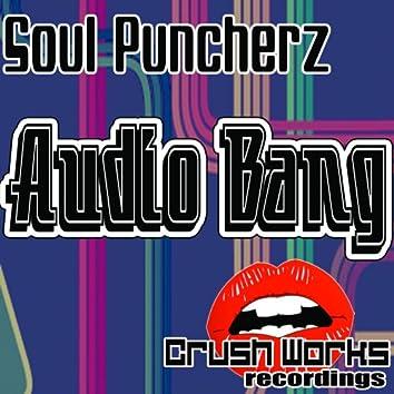 Audio Bang