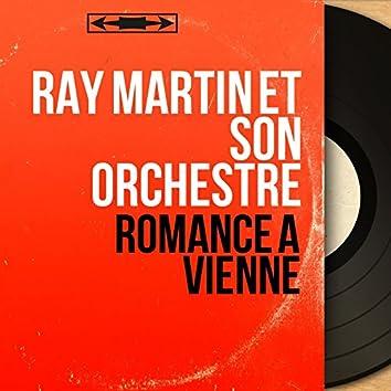 Romance à Vienne (Mono version)