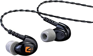Westone 4 Four Driver Universal Fit Earphones